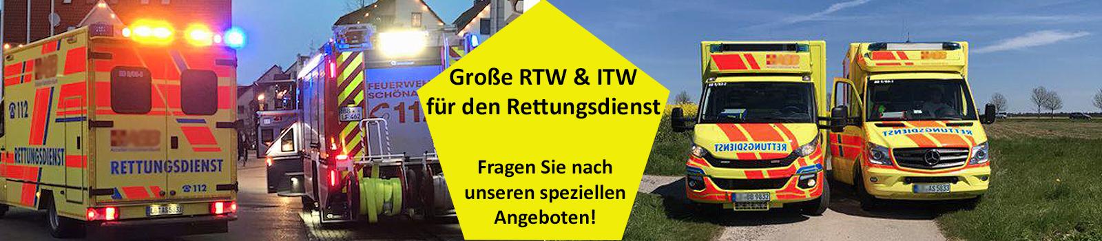 c1-fuehrerschein-rettungsdienst-banner